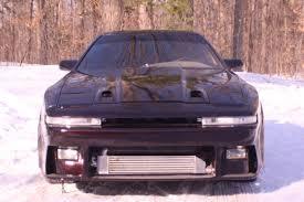 toyota supra custom v8supratwin 1987 toyota supra specs photos modification info at