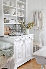 129 best swedish rooms images on pinterest live swedish style