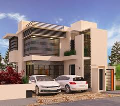 Modern House Plans In the Philippines Beautiful Tips House