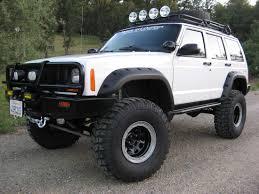 old jeep cherokee 1999 jeep cherokee classic google search mckaley pinterest