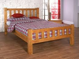 28 best wooden bed frames images on pinterest wooden bed frames