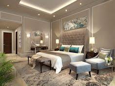 Luxury Bedrooms Interior Design by 20 Luxurious Bedroom Design Ideas To Copy Next Season Home Decor