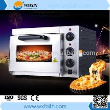 Toaster Burner Gas Burner For Pizza Oven Gas Burner For Pizza Oven Suppliers And