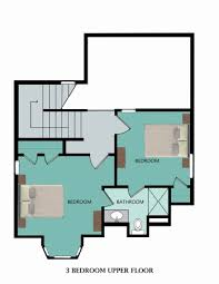 11 best 16 x40 cabin floor plans images on small homes 11 best 16 x40 cabin floor plans images on house