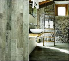 designed bathrooms 124 best bathroom spaces designed by aci images on