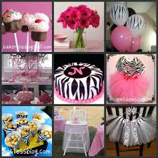 13th birthday party ideas fashionable 13th birthday decoration birthday party ideas for