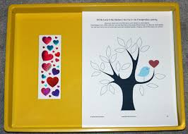montessori tree printable valentine montessori activities gift of curiosity