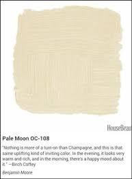 benjamin moore pale moon wall colors pinterest pale moon