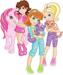 polly pockets images polly pocket animals wallpaper background