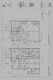 Design Your Own Floor Plans Free by Plan Sqaure Feet Bedrooms Bathrooms Garage Spaces Width Depth