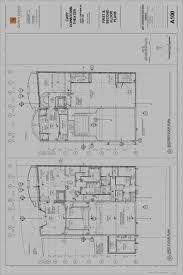 plan sqaure feet bedrooms bathrooms garage spaces width depth