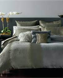 full image for scenic queen duvet covers target king size comforters cover measurements cotton dimensions south