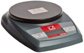 Timbangan Digital Ohaus ohaus cl201 cl series portable compact scales 200g