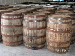 53 gallon charred white oak real kentucky bourbon barrels buy