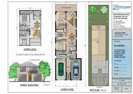 multi family home designs astounding multi family living house plans images best idea home