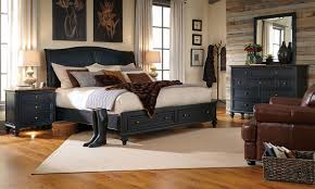 Fairmont Furniture Closeouts by Bedroom Furniture Below Retail The Dump America U0027s Furniture Outlet