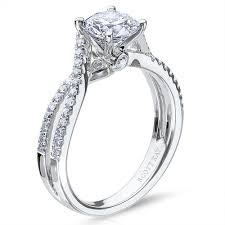 scott kay engagement rings scott kay m1755r310ww bolenz