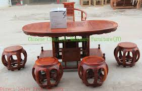 chinese rosewood side table chinese classical mahogany furniture rosewood furniture rosewood