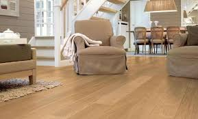 3 reasons why you need engineered wood flooring in your home