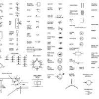 din wiring diagram symbols yondo tech