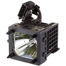 ty la1500 replacement l amazon com philips oem phi 387 replacement dlp bare bulb for sony