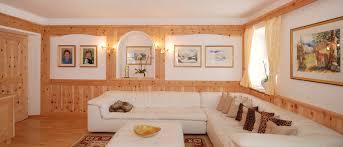 Schlafzimmer Zirbenholz Kaufen Zirbenbetten Zirbenbett Metallfrei Aus Südtirol Gesundheit Aus