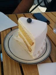 coppelia u0027s bakery u0026 cafe order food online 267 photos u0026 269