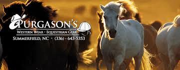buy ariat boots near me cowboy boots wear equestrian supplies greensboro