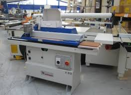 Markfield Woodworking Machinery Uk by Casadei Woodworking Machinery Uk