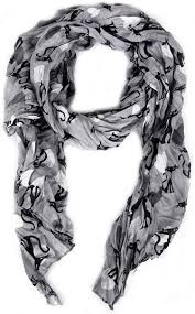 cheap cat print scarf find cat print scarf deals on line at