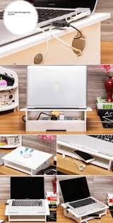 Laptop Cooling Desk by Best 25 Laptop Cooling Stand Ideas On Pinterest Dj Stand Diy