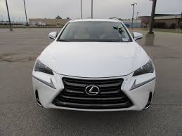 lexus suv for sale in florida new 2017 lexus nx 200t for sale eminent white pearl 2017 nx 200t