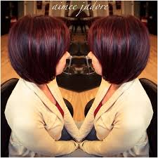 how to get cherry coke hair color hair color trends 2017 2018 highlights dark cherry cola hair