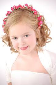 hairstyles for short hair cute girl hairstyles short pageant hairstyles for little girls