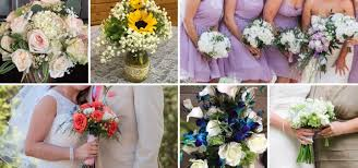 wedding flowers on a budget how to get beautiful wedding flowers on a budget winona s flowers