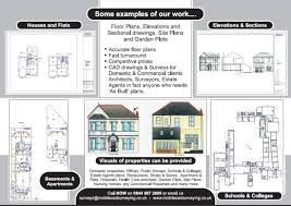 floor plans uk construction blog part 3