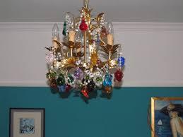 chandelier magnets 25 best fruit chandeliers images on pinterest chandeliers