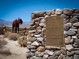 anza borrego desert anza borrego desert state park california usa u2013 north to south