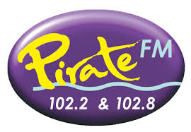 pirate fm news christmas light switch ons and events across