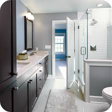 ideas collection best bathroom renovations ideas also bathroom