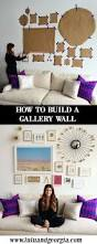 best 25 wall picture collages ideas on pinterest picture
