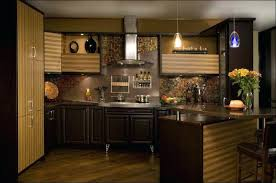 Kitchen Furniture Canada Premade Kitchen Cabinets Amazing Premade Built In Cabinets