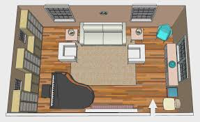 100 bedroom layout planner captivating house layouts pics