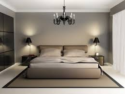 chambre taupe et awesome chambre couleur taupe photos design trends 2017