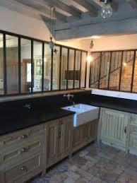 plan de travail cuisine marbre cuisine marbre lyon réalisations de cuisines en marbre marbrerie