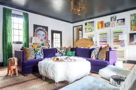 contemporary style home decor a designer guide to decorating in contemporary style wall interior
