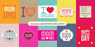 best 10 free mothers day cards 2014 ai
