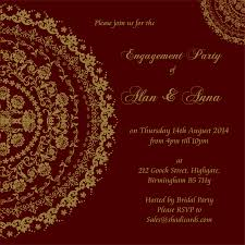 indian wedding cards design indian wedding invitations uk image collections wedding and