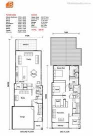 Media Room Plans - 10 best two storey plans images on pinterest floor plans