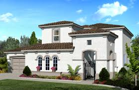 legacy homes las vegas nv communities u0026 homes for sale newhomesource